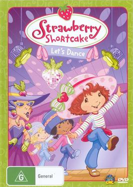 Image Result For Strawberry Shortcake Coloring
