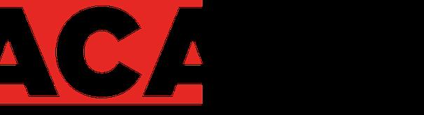 LogoACA Web.png
