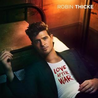 Robin thicke sex therapy mp3