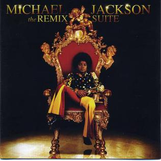 Michael_Jackson_-_The_Remix_Suite.jpg