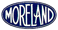 Moreland Truck Company logo.png