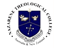 Nazarene Theological College (Australia)