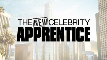 The Celebrity Apprentice — Wikipédia