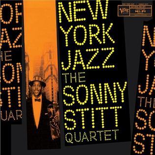 New York Jazz Wikipedia