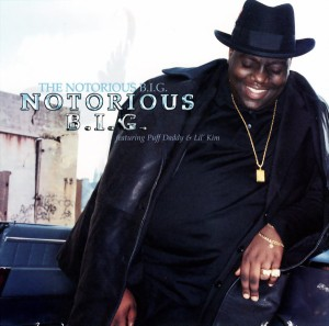 2000 single by The Notorious B.I.G. featuring Puff Daddy and Lil