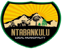 Ntabankulu Local Municipality Local municipality in Eastern Cape, South Africa