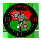 PSNI F.C. Association football club in Northern Ireland