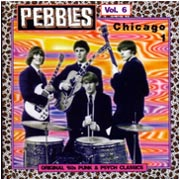 Pebbles-Volume-06-cdcover.jpg