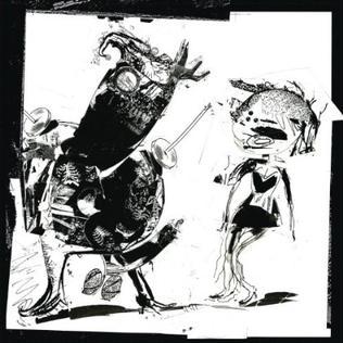 File:Pixies EP1 2013.jpg