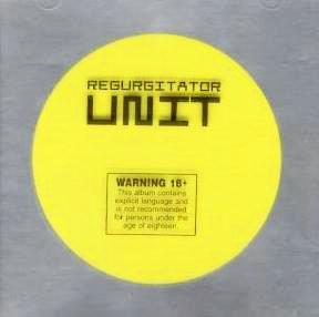 Unit Album Wikipedia