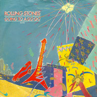 RollStones-Single1982 GoingToAGogo.jpg