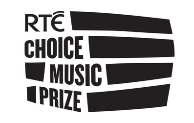 choice music prize betting on sports
