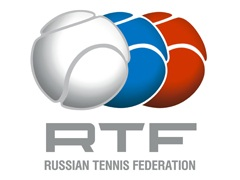 Russian Tennis Federation official logo.png
