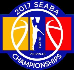 2017 SEABA Championship