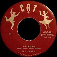 Sh-Boom - The Chords.jpg