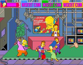 Simpsons_arcade_screenshot.png