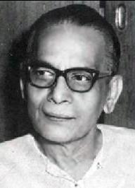 Subodh Ghosh