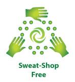 Sweatshop-free