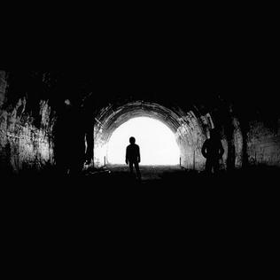 <i>Take Them On, On Your Own</i> 2003 studio album by Black Rebel Motorcycle Club