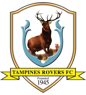 Tampines_Rovers_FC_Logo.png