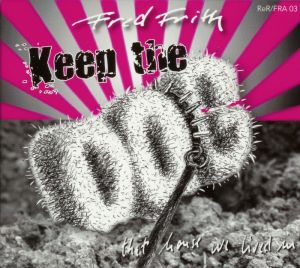 <i>That House We Lived In</i> 2003 live album by Keep the Dog
