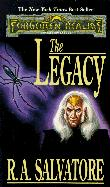 Picture of a book: The Legacy