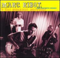 <i>The Prosthetic Cubans</i> 1998 studio album by Marc Ribot