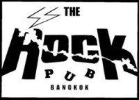 The Rock Pub - Wikipedia