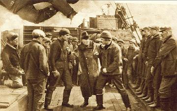 The Viking (1931 film) - Wikipedia