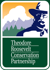 Theodore Roosevelt Conservation Partnership Logo.png
