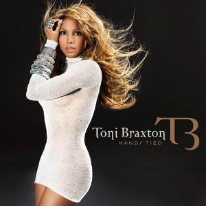 Toni braxton wardrobe malfunction - 1 part 2