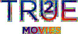 https://upload.wikimedia.org/wikipedia/en/c/c3/True_Movies_2_logo.png