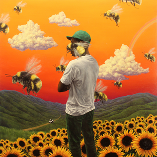 Tyler,_the_Creator_-_Flower_Boy.png