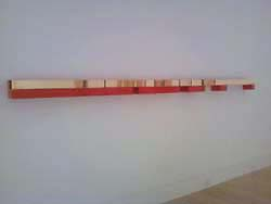 Untitled Donald Judd.jpg