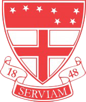 Ursuline Seal.png