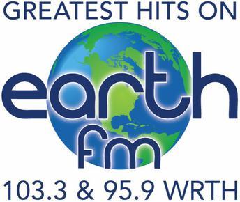 WRTH FM Wikipedia