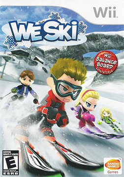 We Ski Coverart.png