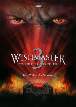The Wishmaster