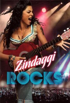 About Zindaggi Rocks