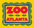 Zoo Atlanta logo.jpg