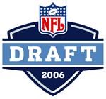 {{{2006 NFL projecto de logotipo}}}