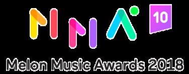 Melon Music Awards - Wikipedia
