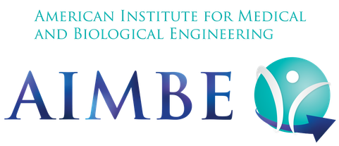 biological engineering