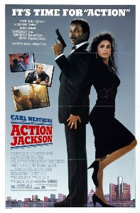 Action Jackson film poster.jpg