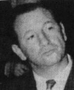 Alfred Polizzi American mobster