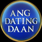 Eddys online dating