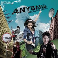 Anyband-cover.jpg
