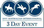 Australian International Horse Trials Logo.png