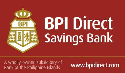 File:BPI Direct Logo2010.JPG - Wikipedia, the free encyclopedia