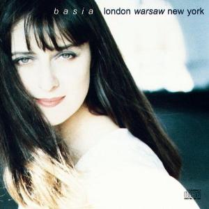File:Basia - London Warsaw New York album ...
